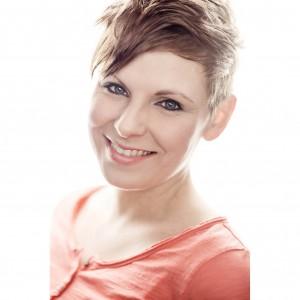 Corinna Willsch